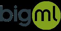 BigML.com.au